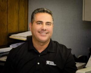 Oakdale Property Management
