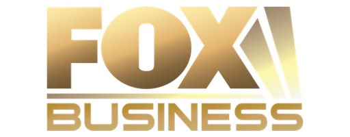 Fox Business