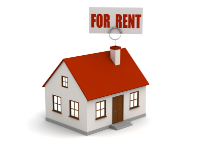 Here's How to Get Your Rental Property ready for winter in the Central Valle