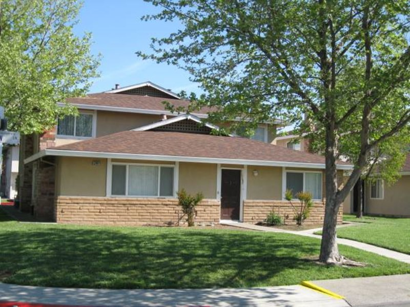 Central Valley Rental Property – Learn More about Why You Need A Property Management Company