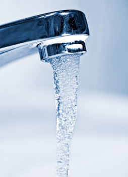 Should You Speak With Your Central Valley Tenants About Water Conservation? The Answer Is Yes