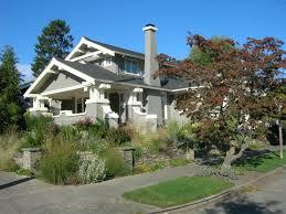 Landlords Property Management Turlock California