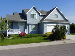 Turlock Rental Property