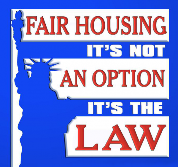 Fair Housing Laws California – What Are They? Why Do They Matter?