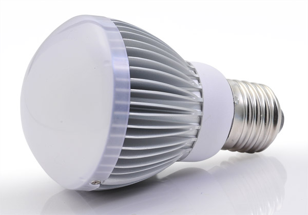 7 Reasons To Consider LED Lighting For Your Rental Property