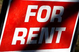 Central Valley Rental Property