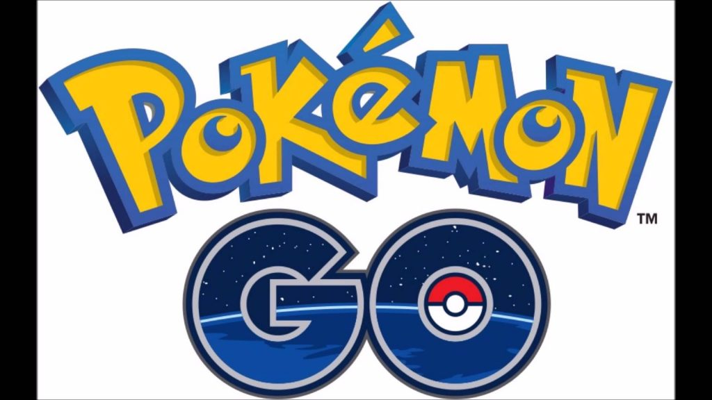 What Is Pokémon Go And How Is It Affecting The Rental Market?