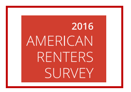 10-4-16-new-american-renters-survey