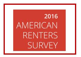 10-4-16-new-american-renters-survey
