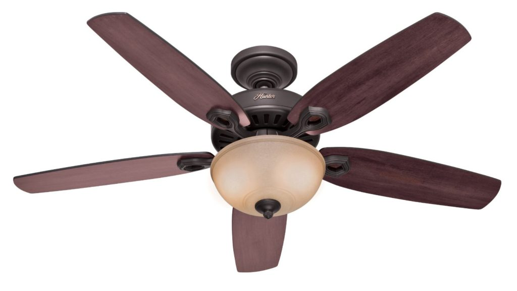 Rental Property Maintenance - How To Oil Ceiling Fans