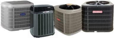 Winter Already? Rental Property Furnace Maintenance Tips