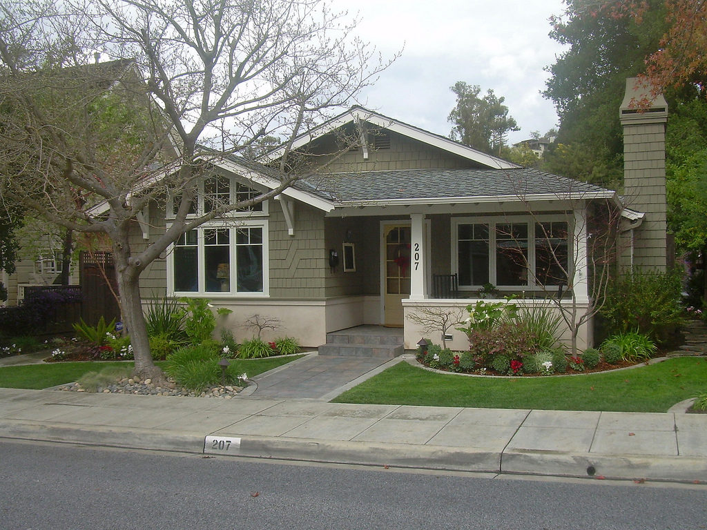 Tips For Choosing The Right Central Valley Rental Property