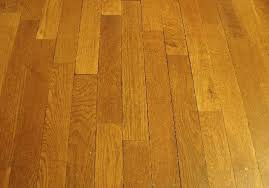 DIY Tips For Refinishing Wood Floors At Your Rental Property