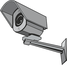 Should You Install Security Cameras At Your Central Valley