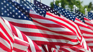 Happy Memorial Day From Your Friends At RPM Central Valley!