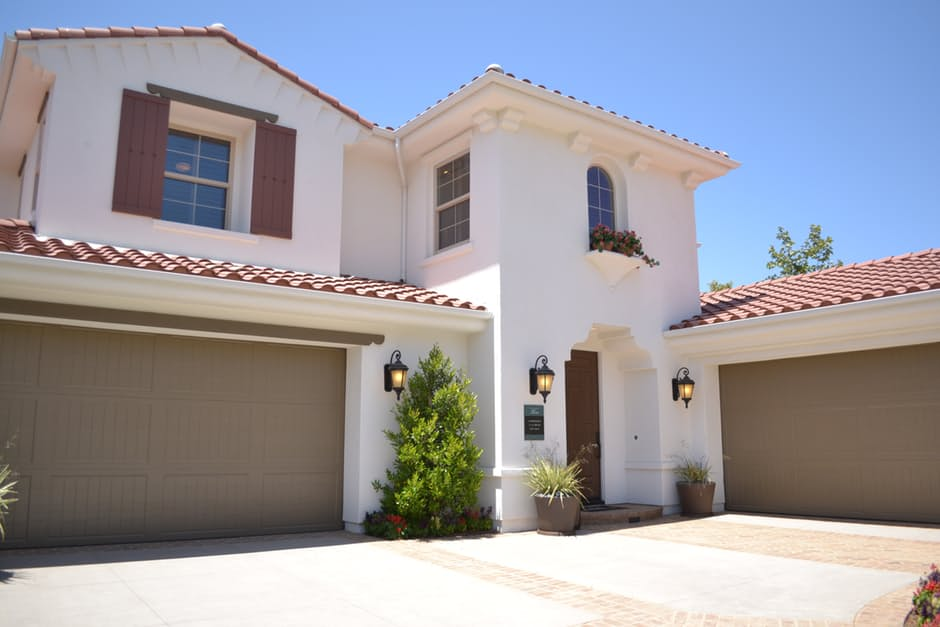 Merced Property Management