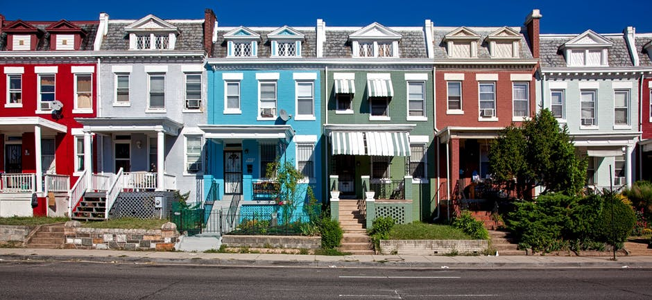 Just getting started with owning rental properties?