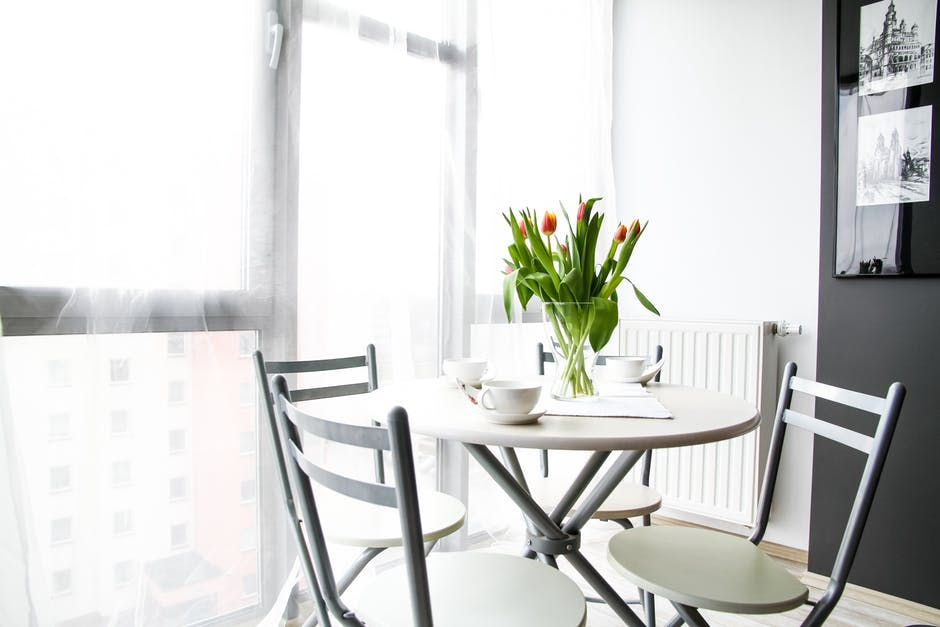 Property Management Tips - How To Maintain Your Rentals