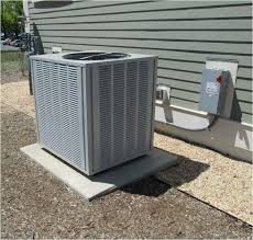 HVAC Maintenance - Why you don't want to let it become a problem