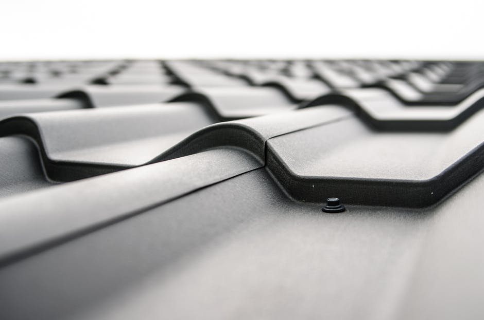 Tips for inspecting the roof at your rental property