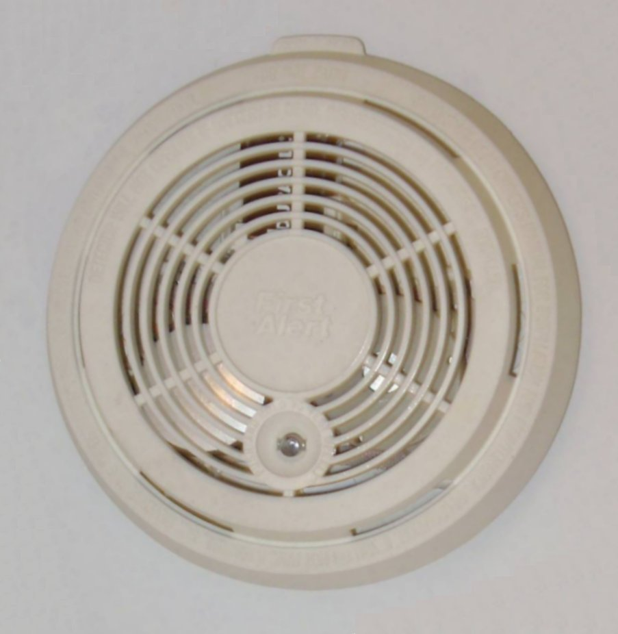 Do All Of Your Rental Properties Have Working Smoke Detectors?