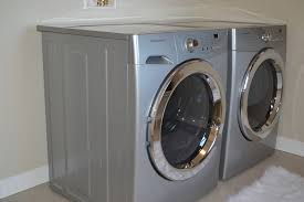 Does A Landlord Have to Provide A Washer and Dryer?
