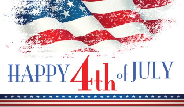Happy 4th Of July From RPM Central Valley