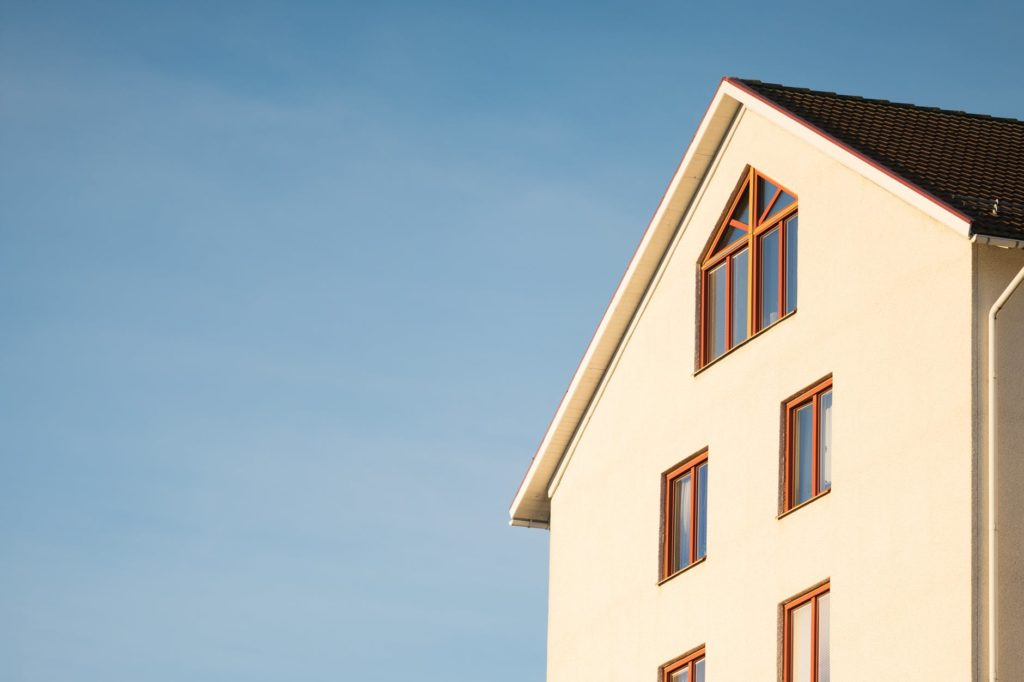 Upgrade Your Rental Property And Save Money With These Energy Savings Rebates