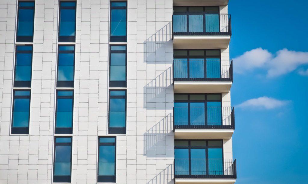 Rent Control Limits