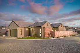 Lodi Property Management