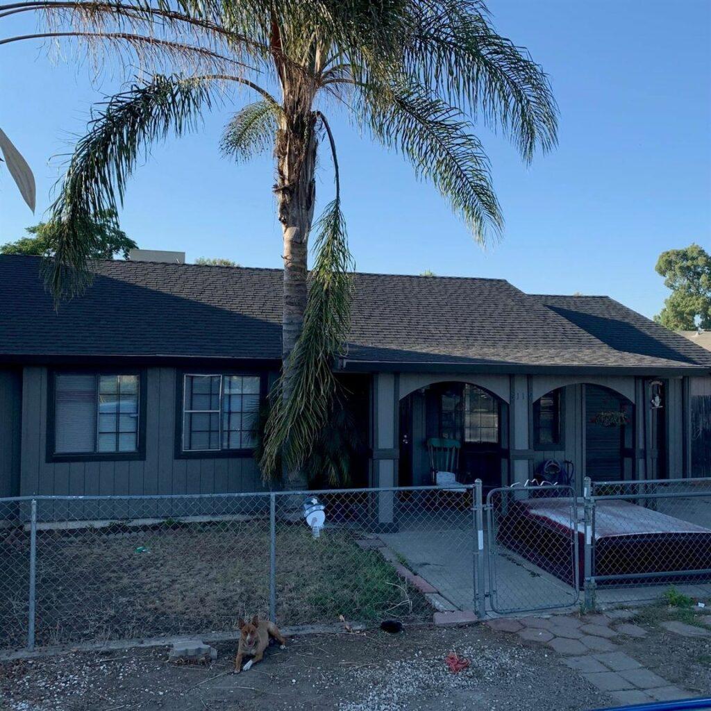 Garden Acres CA Property Management
