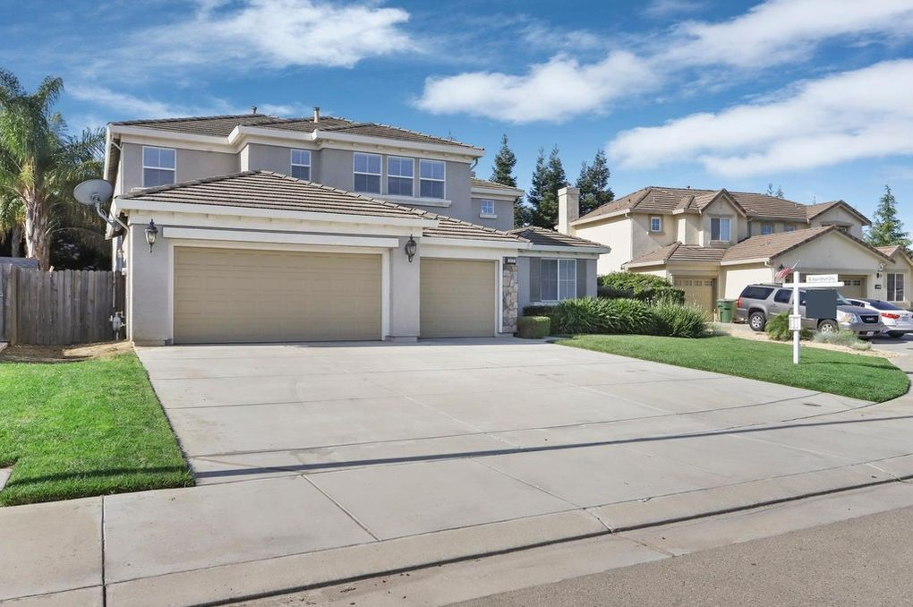 ripon ca property management